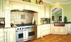 country kitchen cabinets ideas kitchens designs country kitchen designs