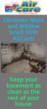 best 25 mold in basement ideas on pinterest waterproofing