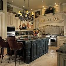 kitchen decorating ideas above cabinets above kitchen cabinet decorations decoration ideas 2 decorating for