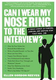 Job Landing Resume by Ellen Gordon Reeves Career Advisor
