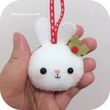 25 unique bunny ideas on baby bunnies