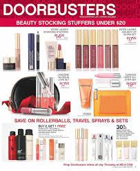 best black friday deals cosmetics belk makeup deals makeup aquatechnics biz