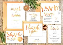 cheap wedding invitation sets wedding invitation set sizes wedding invitation