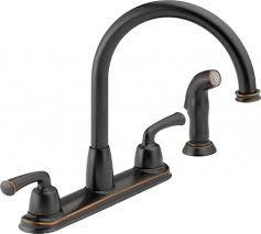 Delta Ashton Kitchen Faucet by Delta Touch Kitchen Faucet Troubleshooting Gramp Us