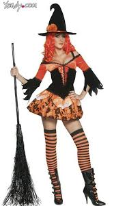 Halloween Witch Costumes 43 Costumes Images Costumes Halloween Ideas