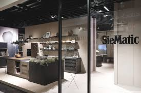 siematic 29 compact kitchens from siematic architonic