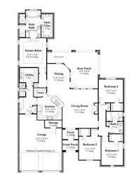55 Harbour Square Floor Plans Hogwarts Floor Plan Just In Case You Wanted To Know Ok