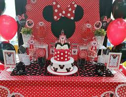 minnie mouse party minnie mouse birthday olive s minnie mouse party catch