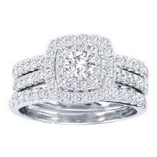 cheap wedding sets wedding rings cheap wedding ring sets stylish wedding ring sets