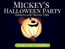 mickey halloween 25 best halloween party games ideas on pinterest class halloween