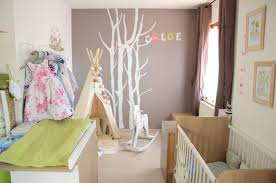 chambre enfant alinea la chambre de chloé babayaga magazine