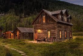 Colorado Home Design Interior Home Design - Colorado home design