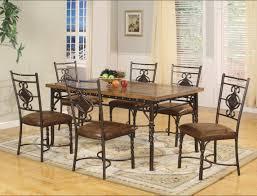 dining room furniture columbus ohio sweet art yoben cute duwur via joss creative isoh cute via net