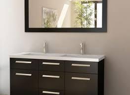 distressed black bathroom vanity home decorations soapp culture