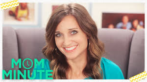 independence u0026 responsibility mom minute with mindy of
