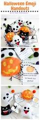 Creative Halloween Gifts by 425 Best Awesome Printables From Eighteen25 Images On Pinterest