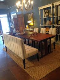 Designer Furniture Stores by Atlanta Consignment Furniture Stores Are Loaded With Designer