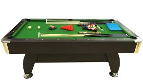 professional pool table size professional size pool table quality pool tables new preowned full