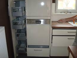 cuisine lave vaisselle en hauteur cuisine avec lave vaisselle en hauteur dp89 montrealeast