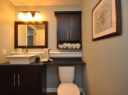 Bathroom Vanity With Trough Sink by Endearing Vessel Trough Sink Tags Bathroom Sink Above Counter