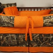 Camo Crib Bedding Set Amazing Baby Boy Crib Bedding Sets Camo M46 In Home Interior