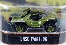 halo 4 warthog wheels 2017 retro entertainment halo unsc warthog dwj86 ebay