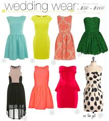 dress to a wedding guest fashion dresses to wear at a wedding norenstore