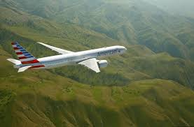 American Airlines Inflight Wifi by Introducing American Airlines New Fleet Your Heathrow