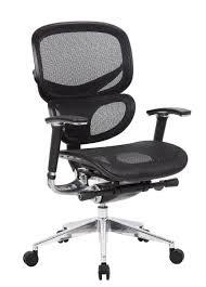 Bestoffice by Best Office Chair Best Ergonomic Office Chairs 2017 Top 10