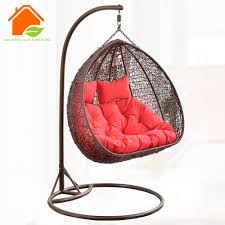 Two Person Swing Chair Double Swing Chair Double Swing Chair Suppliers And Manufacturers