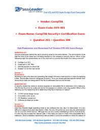 100 manual payroll exam how to pass the leapforce raterlabs