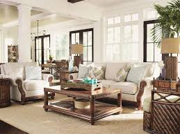 Florida Style Living Room Furniture Florida Style Furniture That Will Make You Feel Like You Are At