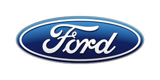 ford corporate corporate responsibility puts ford among s most ethical