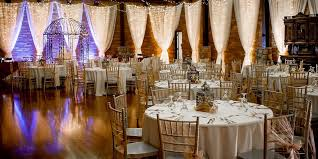 Wedding Venues In Utah Compare Prices For Top 151 Wedding Venues In Provo Utah