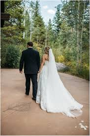 vail wedding venues donovan pavilion vail colorado wedding photos alex