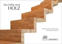 treppen meister treppenkataloge und prospekte kostenlos bestellen planungswelten de
