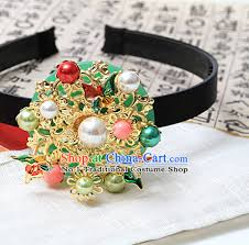 korean hair accessory for children hair accessories