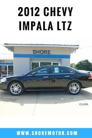 clarinda ia cars i like pinterest impala ltz chevrolet
