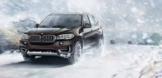 bmw x5 lease rates bmw x5 lease price bmw of darien darien ct
