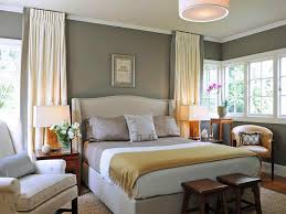 bedroom ideas for women in their 30s caruba info for women decorating room large in their s bamboo decor bedroom bedroom ideas for women in