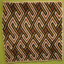 african textiles wikipedia