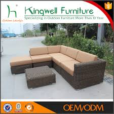 American Patio Furniture by American Outdoor Furniture American Outdoor Furniture Suppliers
