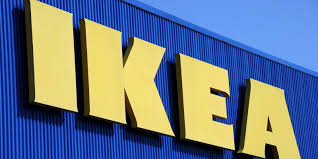 vintage ikea furniture worth thousands of pounds auction of