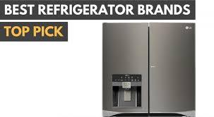 best kitchen knives set consumer reports refrigerator brands