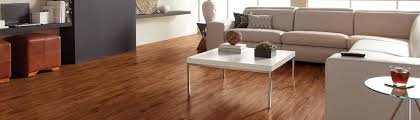 bay view flooring and design center traverse city mi us 49685
