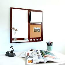 Wall Organizers For Home Office Wall Organization Home Office Wall