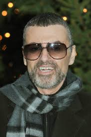 100 george michael s house fans pay tribute to george