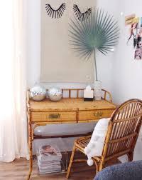 Home Design Blogs 43 Best Domino Design Blog Awards Images On Pinterest Home Decor