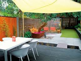 Beautiful Backyard Ideas with 100 Landscaping Ideas For Front Yards And Backyards Planted Well