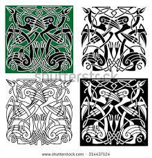 u0026quot heron tattoo u0026quot stock images royalty free images
